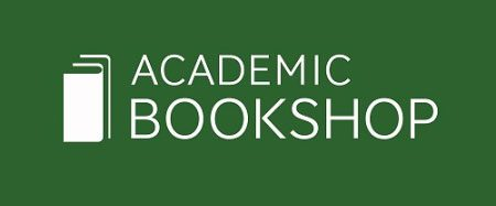 Academic Bookshop logo