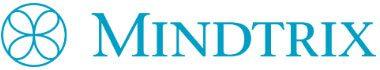 Mindtrix logo