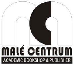 Malé centrum logo