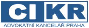 Cikr logo