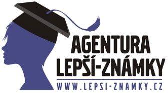 agentura lepší známky logo